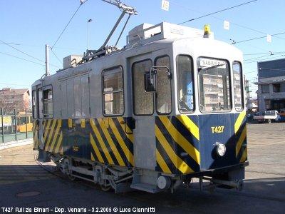 T427small.jpg