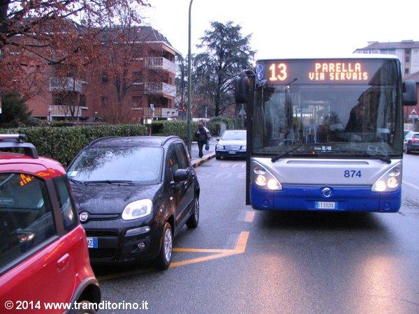 13bus2 (8)