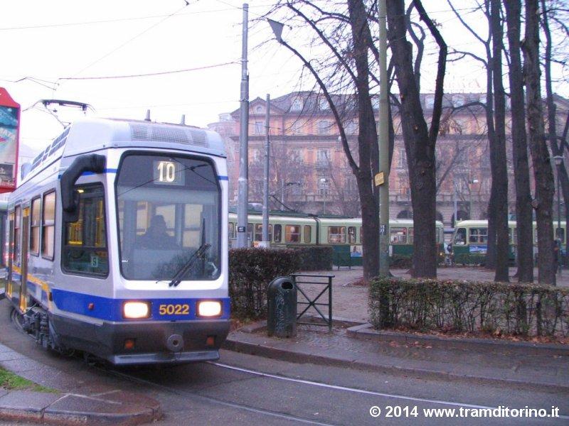 Nuovo13b (10)