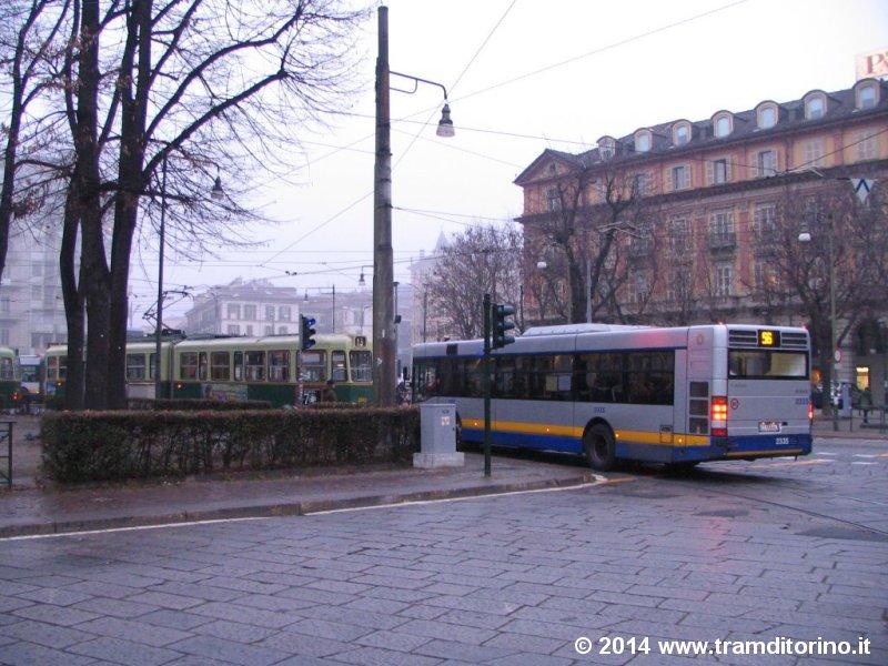 Nuovo13b (13)