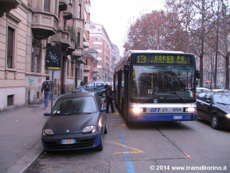 Nuovo13b (18)