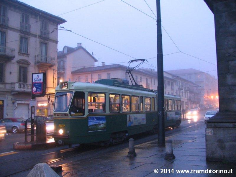 Nuovo13b (2)