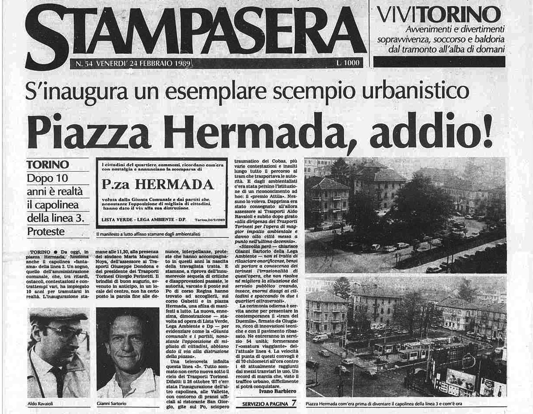 piazza-hermada-addio-pub