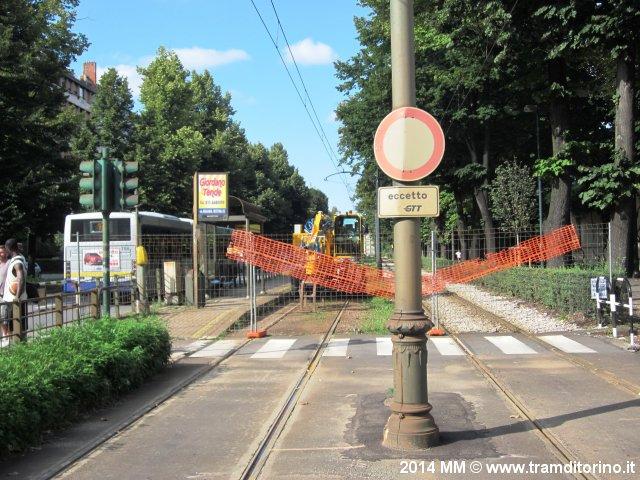 cantiere-azeglio14b