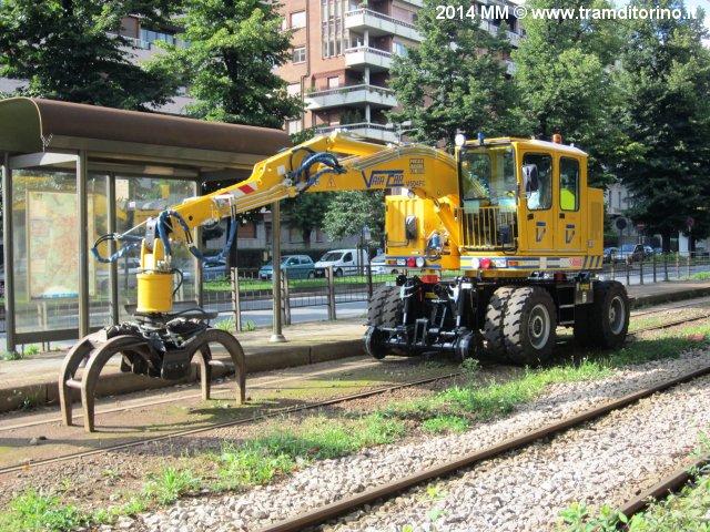 cantiere-azeglio14d
