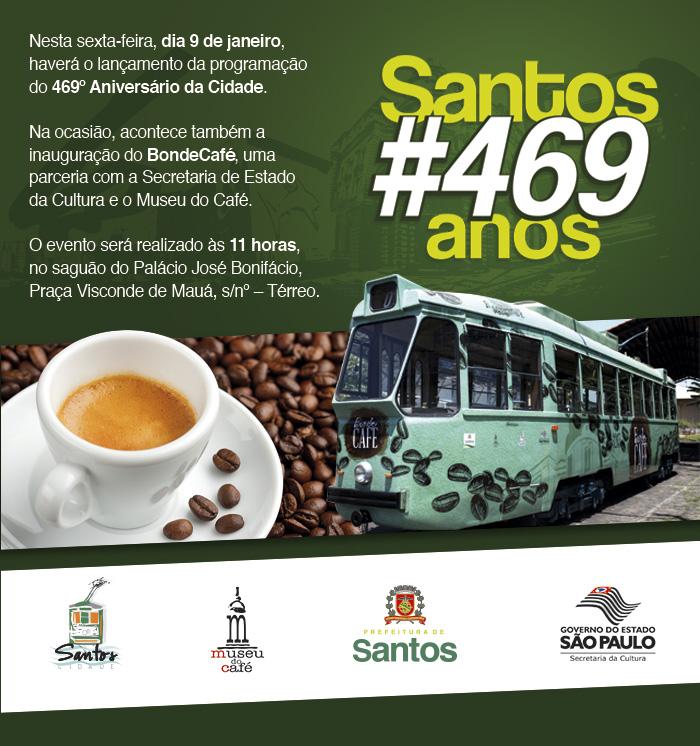 3262caffe