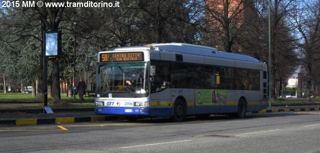 58bgrosso1