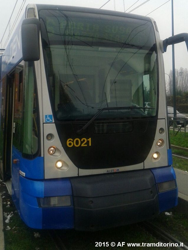 6021-6