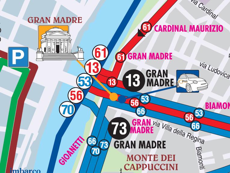 mappagennaio15