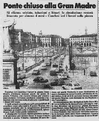 articolo-ponte1982