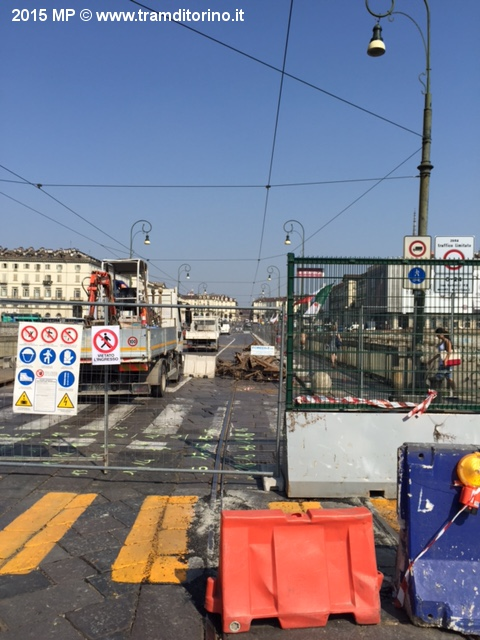 cantiere-ponte1