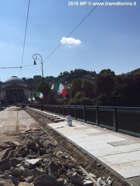 cantiere-ponte8