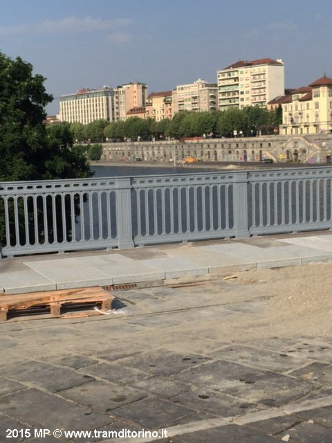 cantiere-ponte9
