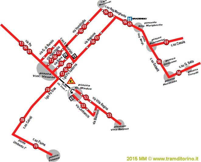 mappa-pontechiuso