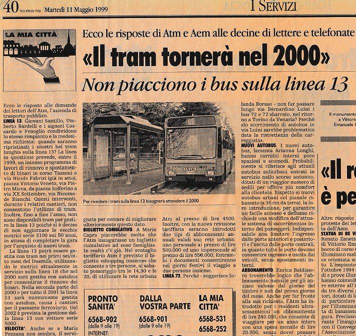 articolo1999