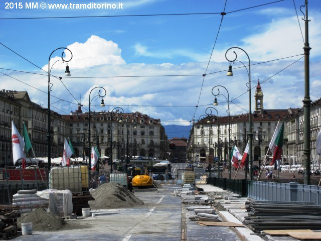 cantiere-ponte11