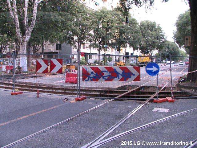 cantiere-rondo20