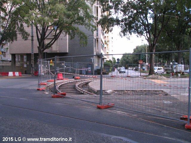 cantiere-rondo21