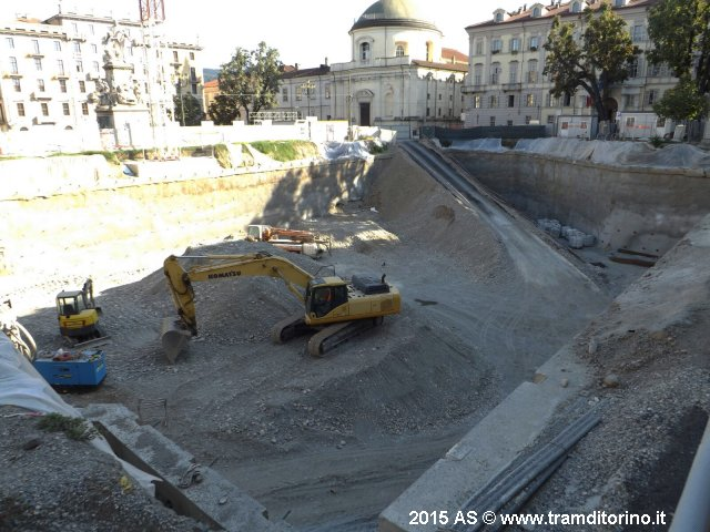 cantiere-carlina2