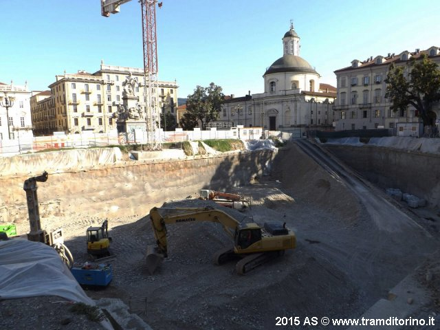 cantiere-carlina3