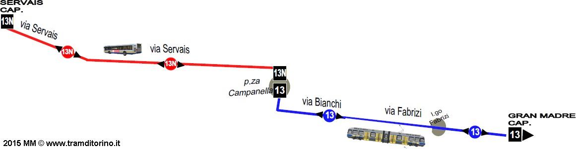 mappa13-13n