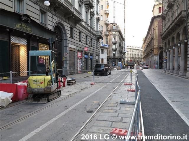 cantieri-micca-ago01
