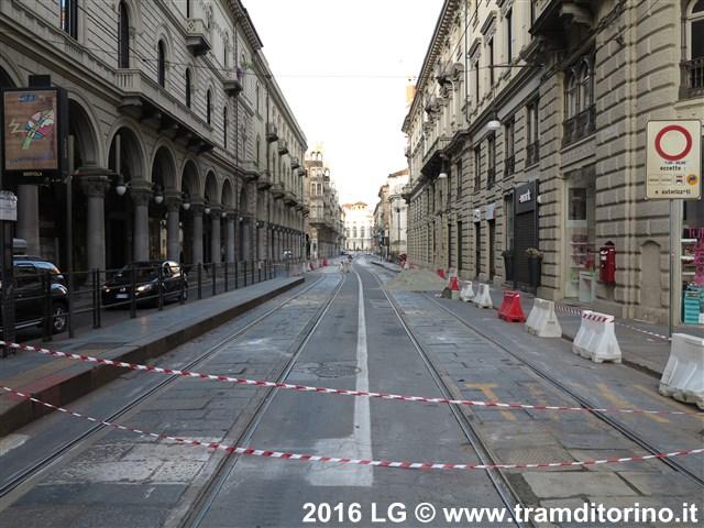 cantieri-po-ago04