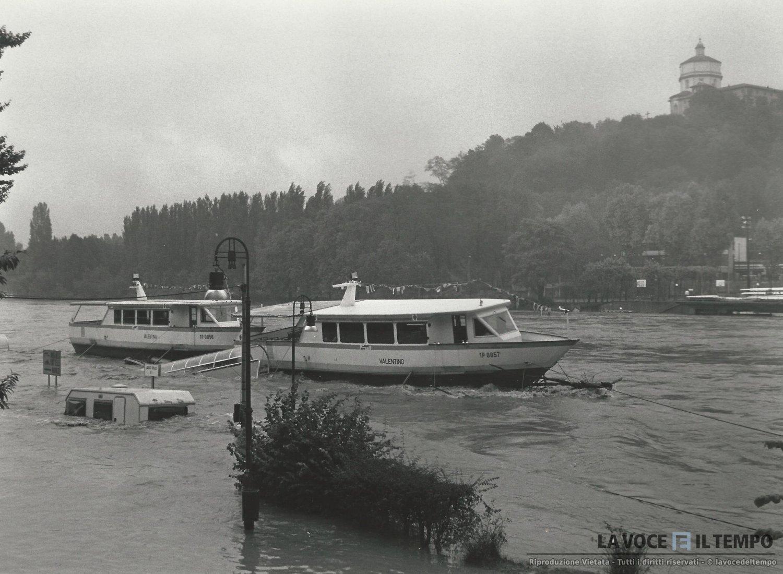 alluvione1992