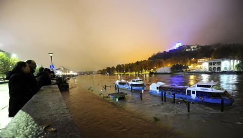 alluvione2011