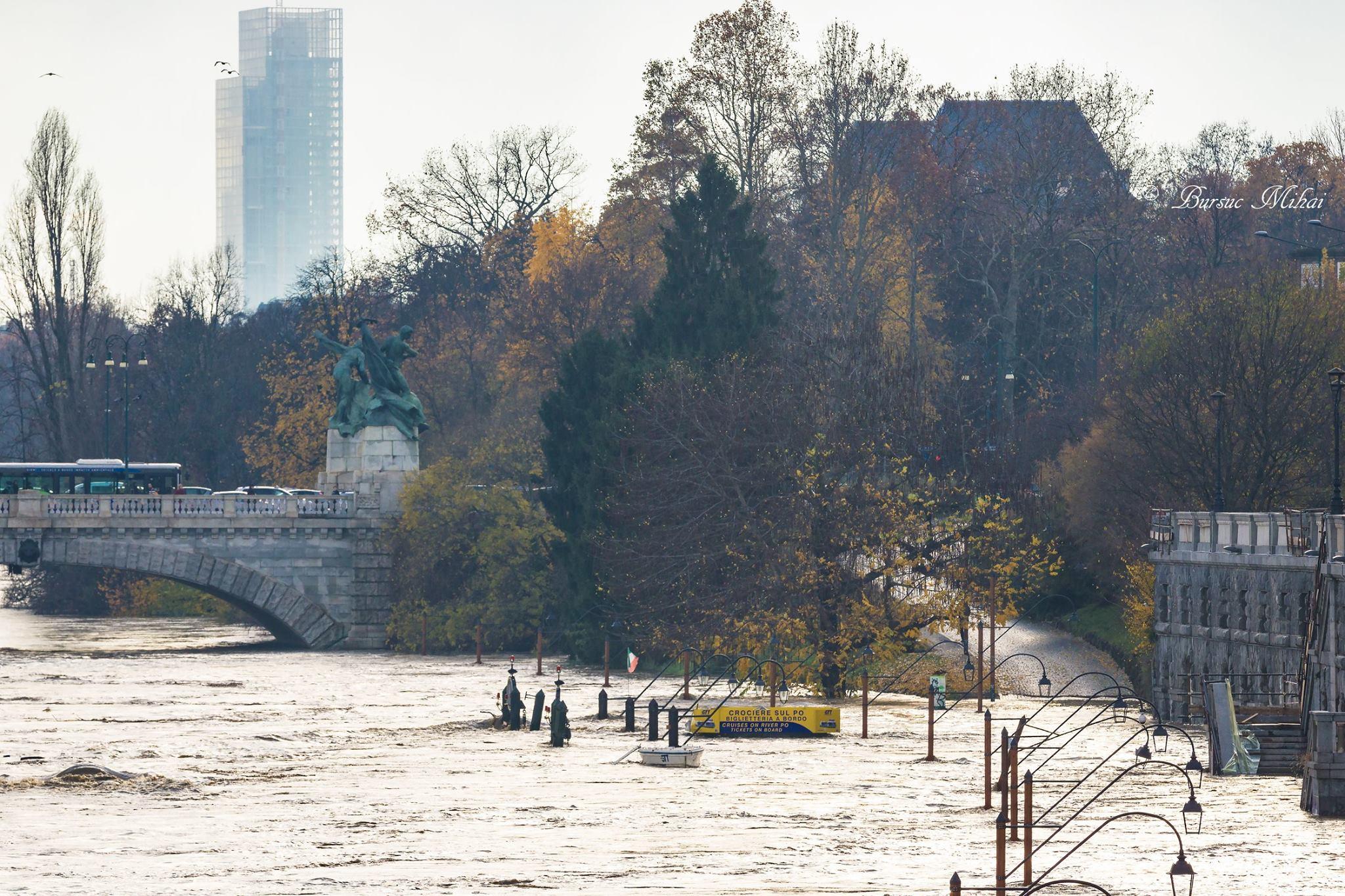 alluvione2016